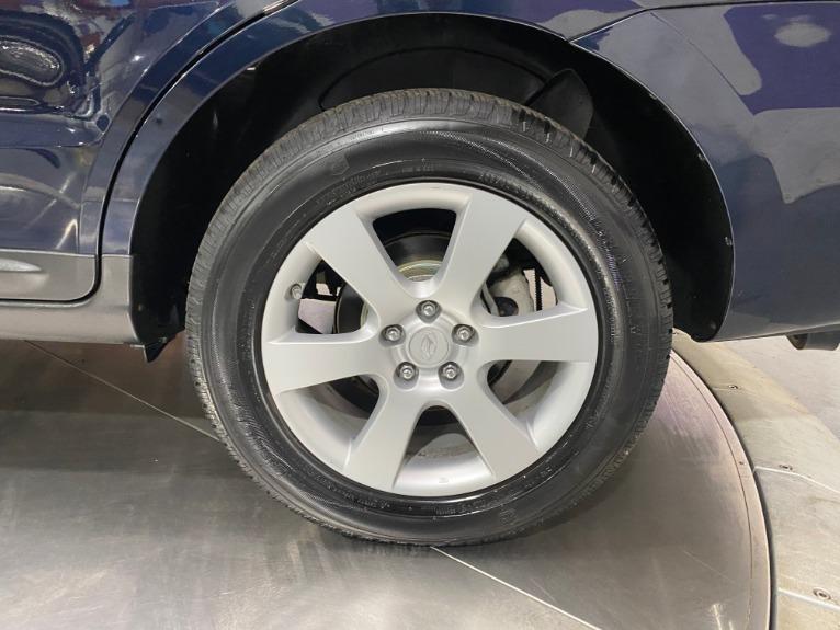 Used-2008-Hyundai-Santa-Fe-SE-FWD