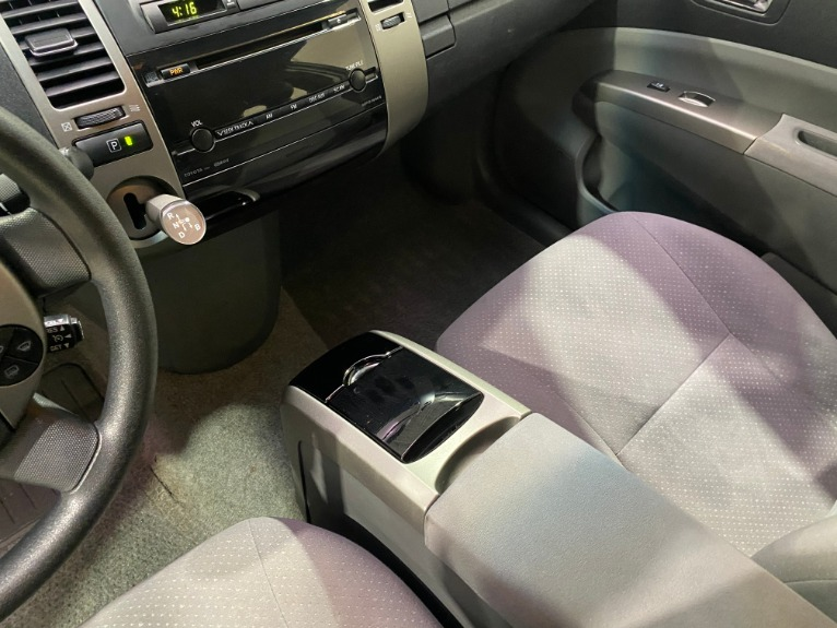 Used-2008-Toyota-Prius-Hybrid-FWD
