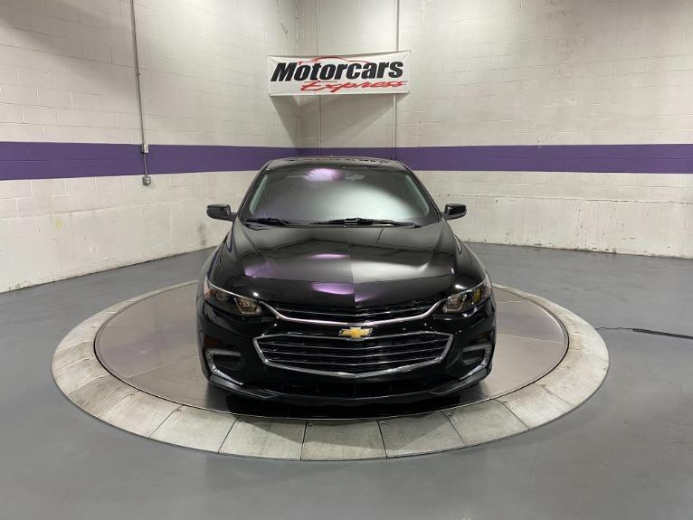 Used-2017-Chevrolet-Malibu-LT-FWD