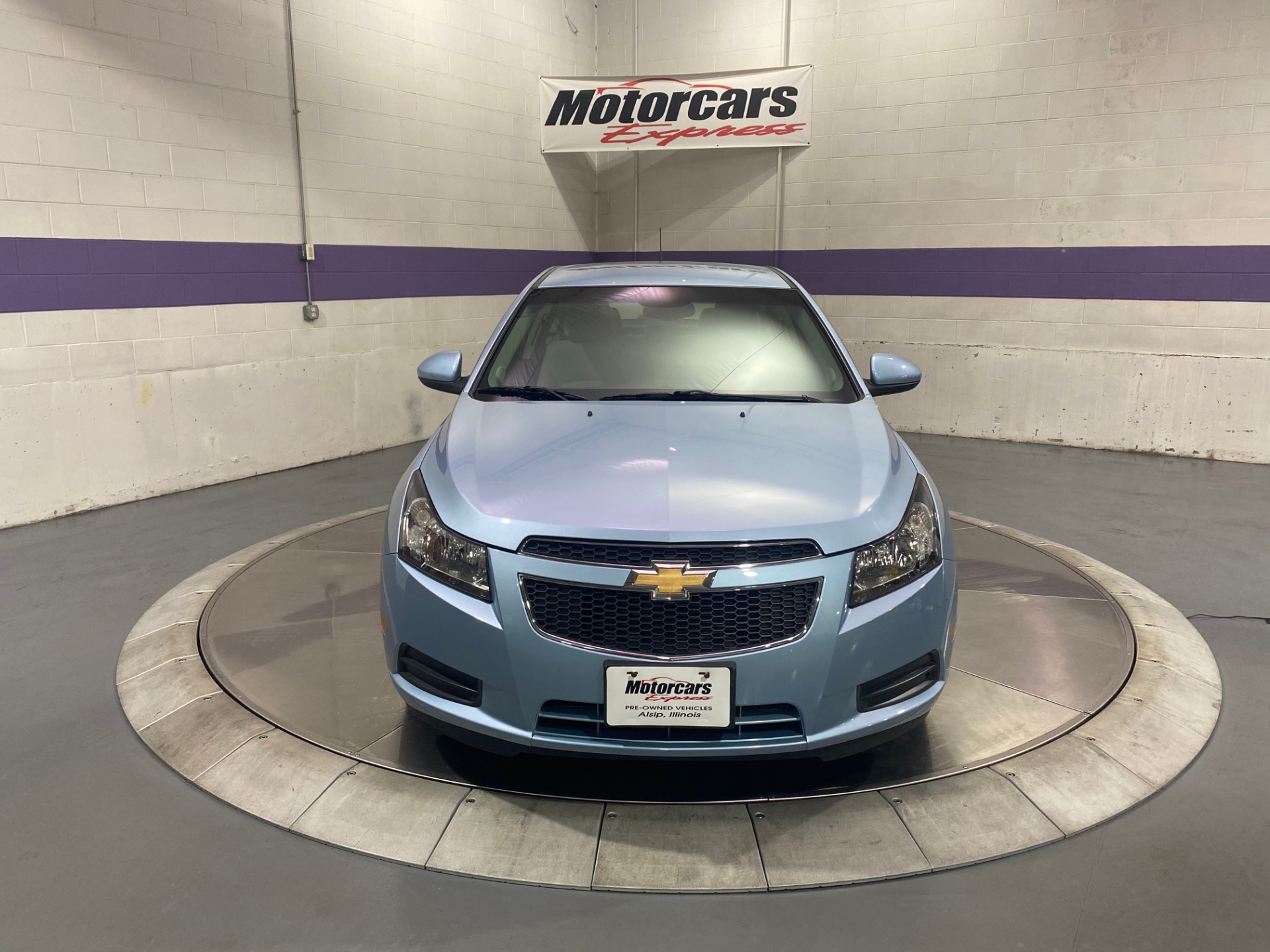 Used-2011-Chevrolet-Cruze-LT