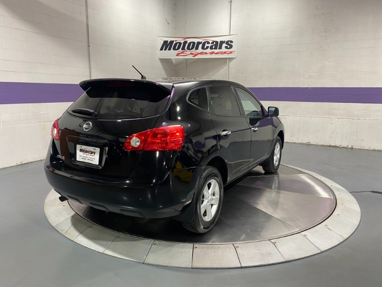 Used-2010-Nissan-Rogue-S-FWD