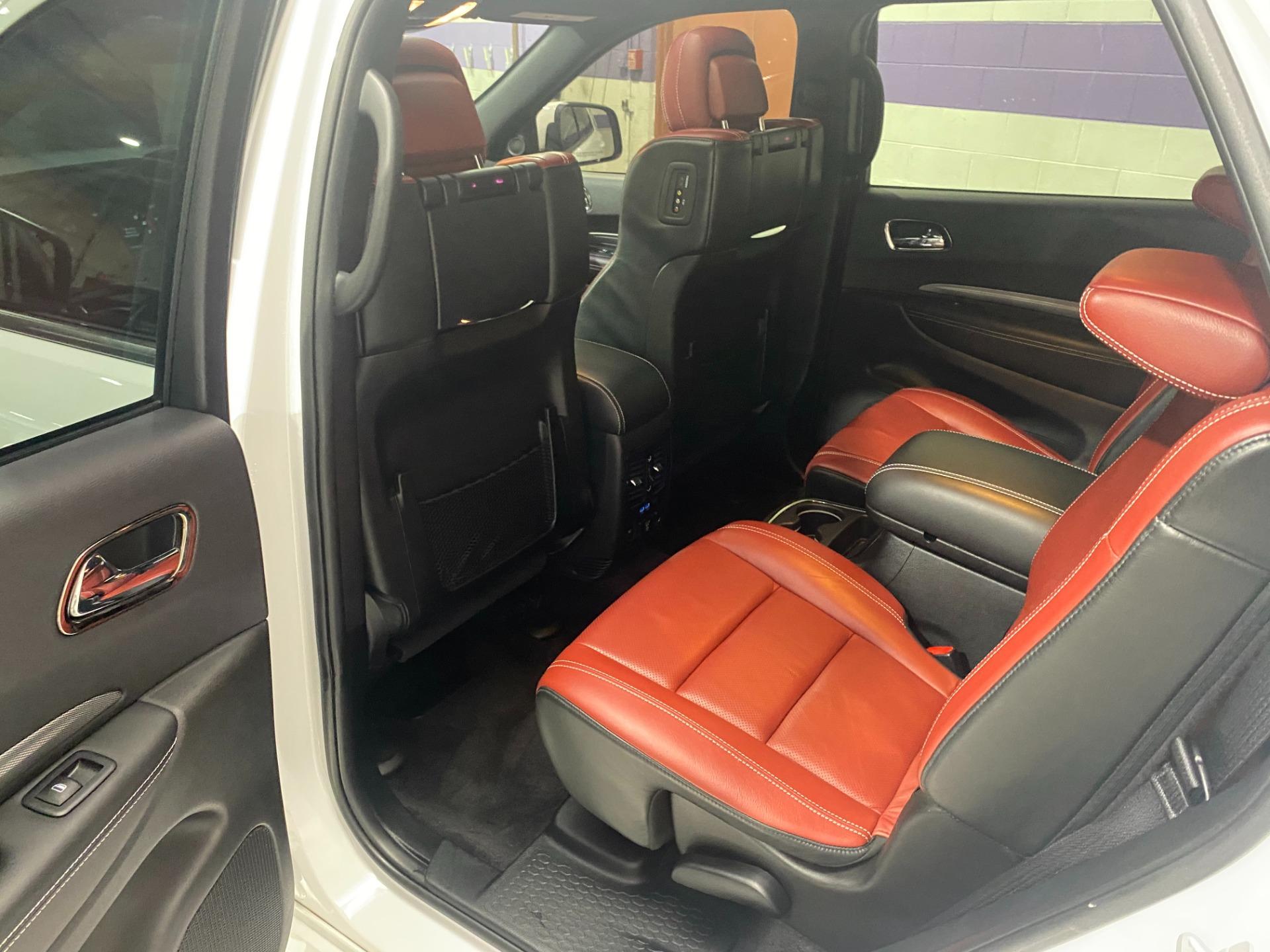 Used-2018-Dodge-Durango-SRT-AWD