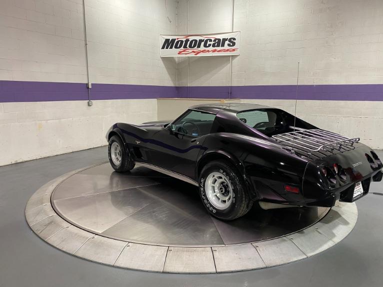 Used-1977-Chevrolet-Corvette