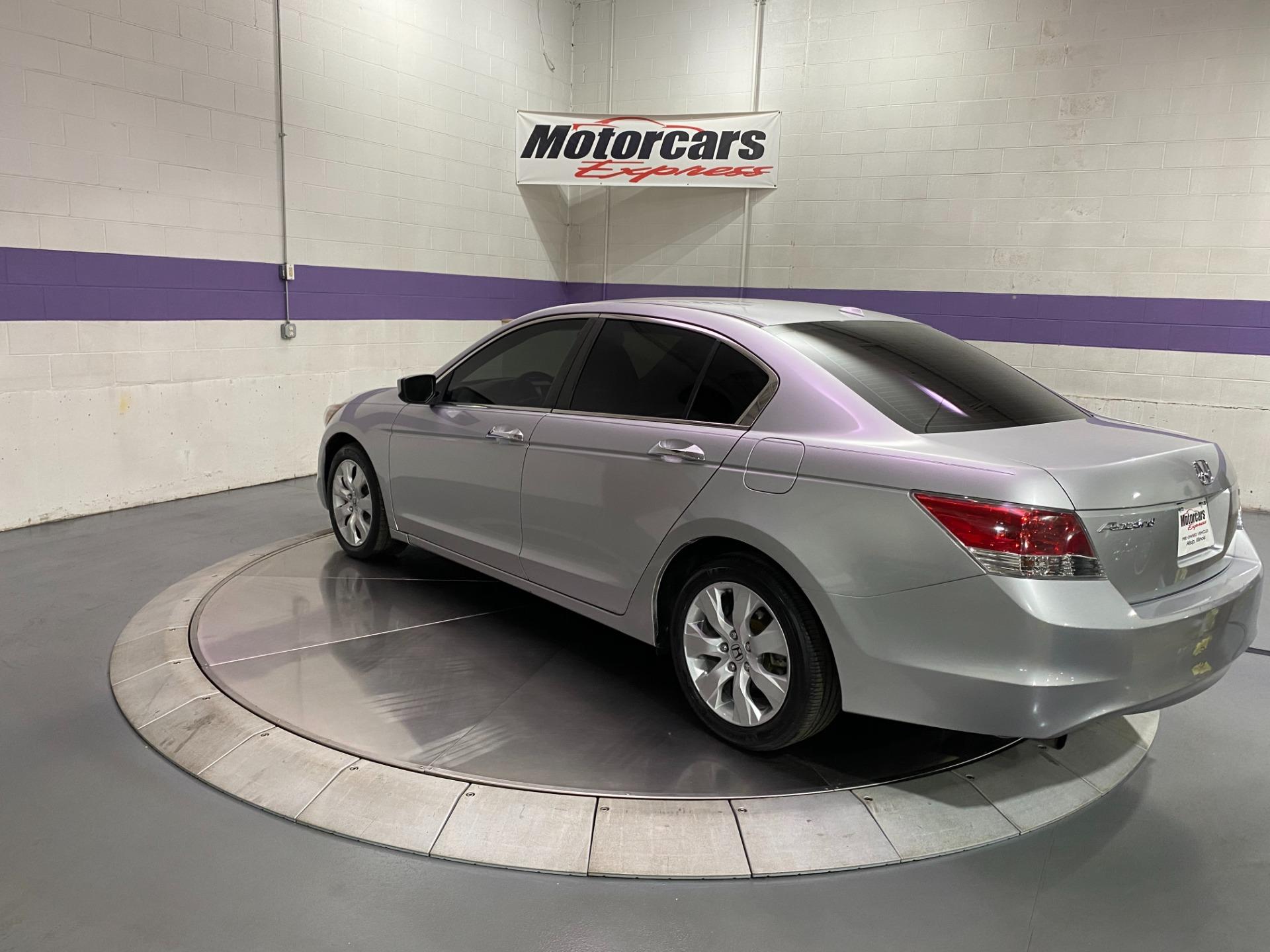 Used-2008-Honda-Accord-EX-L-V6-FWD