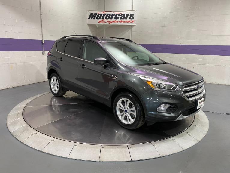 Used-2017-Ford-Escape-SE