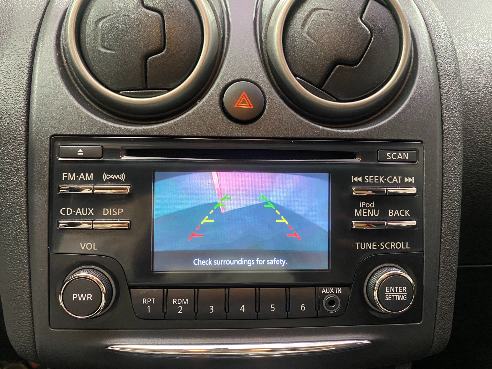 Used-2014-Nissan-Rogue-Select-S-AWD