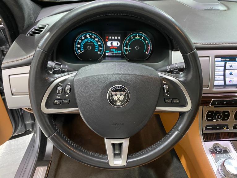 Used-2015-Jaguar-XF-30-Portfolio-AWD