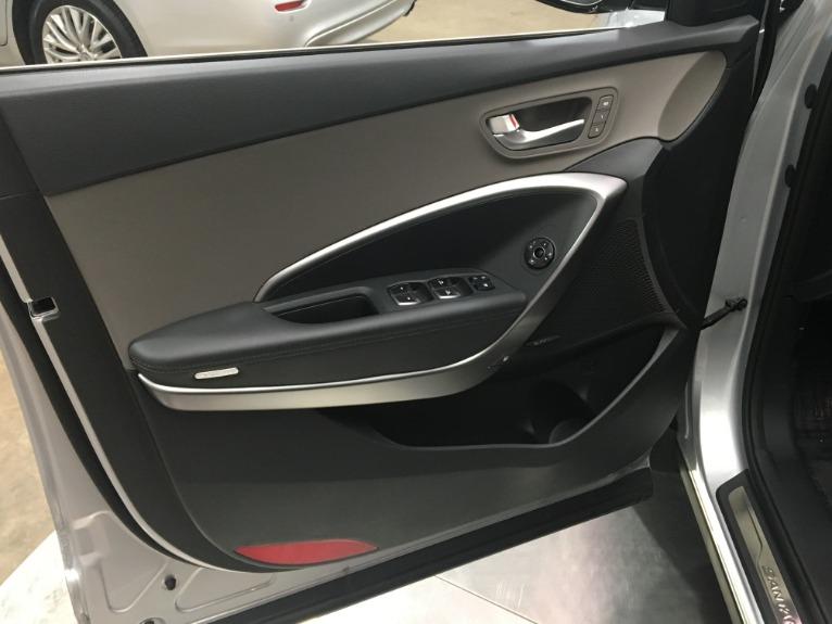 Used-2018-Hyundai-Santa-Fe-Limited-Ultimate
