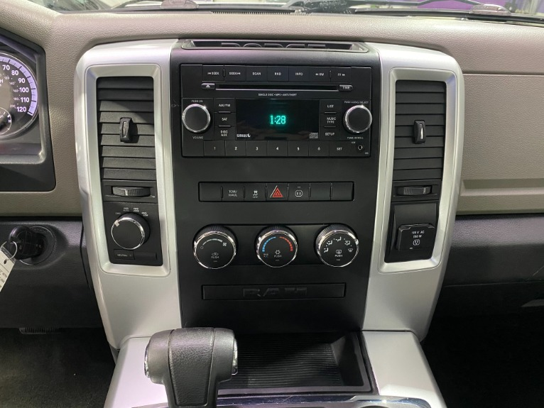Used-2012-Ram-Ram-Pickup-1500-Big-Horn-4X4