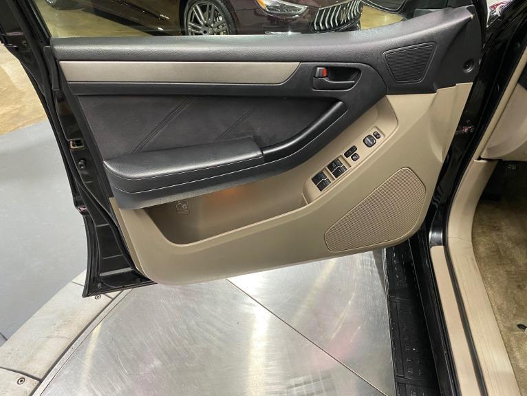 Used-2004-Toyota-4Runner