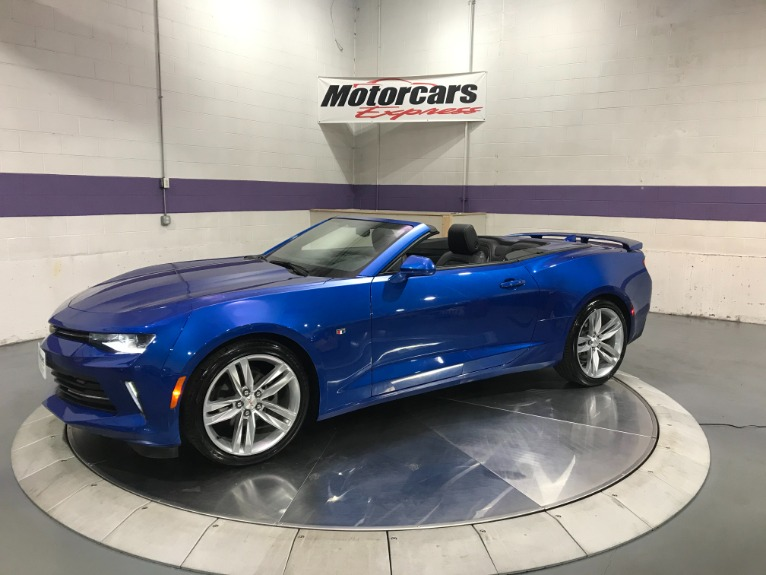 Used-2017-Chevrolet-Camaro-Convertible-LT-RS