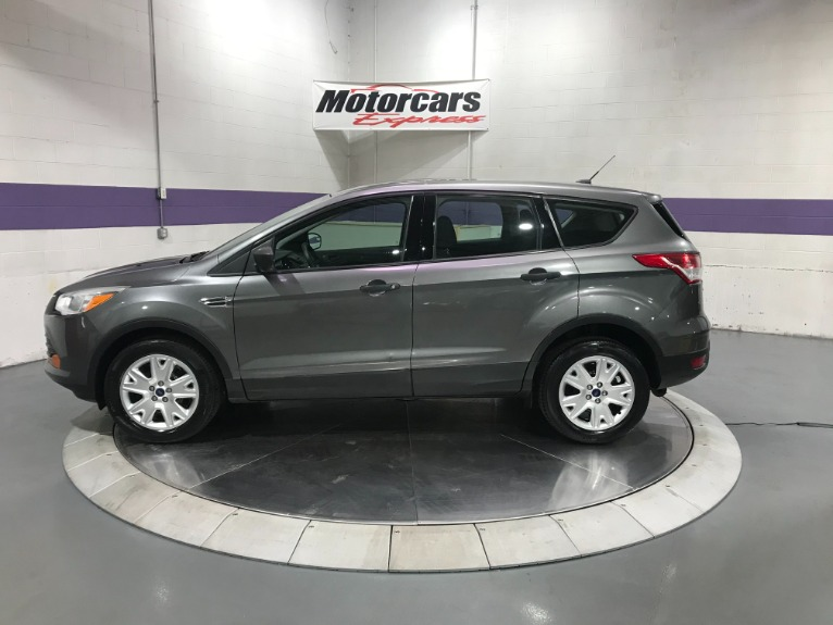 Used-2013-Ford-Escape-S
