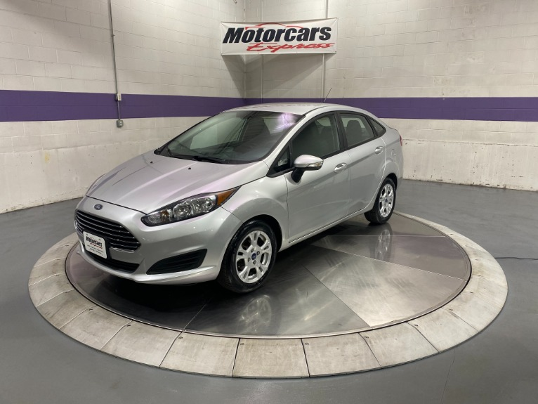 Used-2015-Ford-Fiesta-SE-FWD
