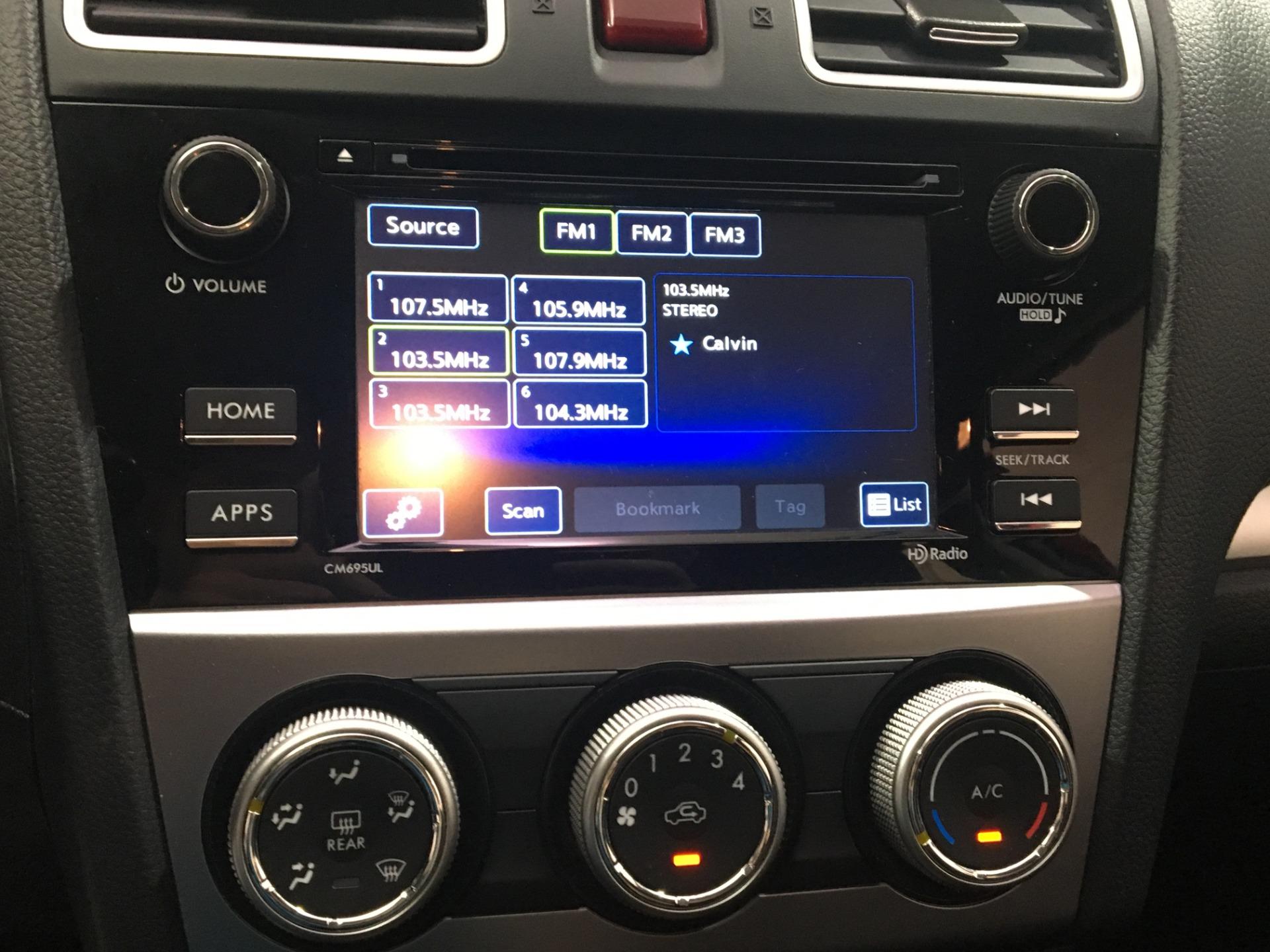 Used-2016-Subaru-Impreza-20i-Premium