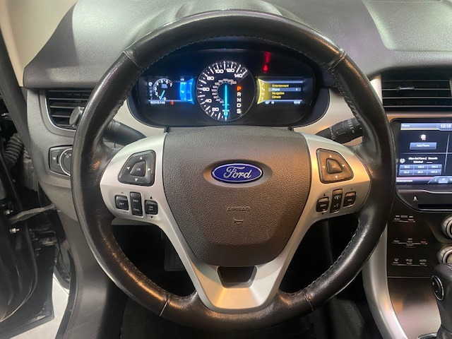 Used-2013-Ford-Edge-SEL-FWD