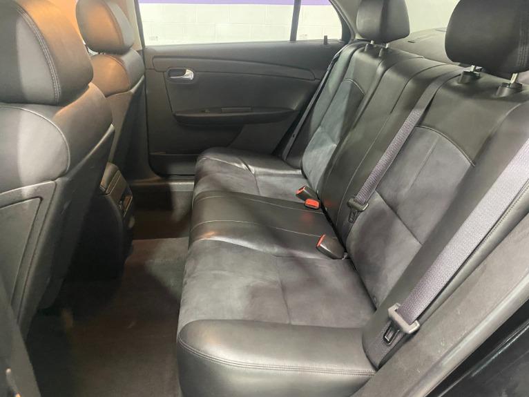 Used-2009-Chevrolet-Malibu-LT2-FWD