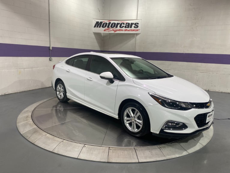 Used-2017-Chevrolet-Cruze-LT-RS