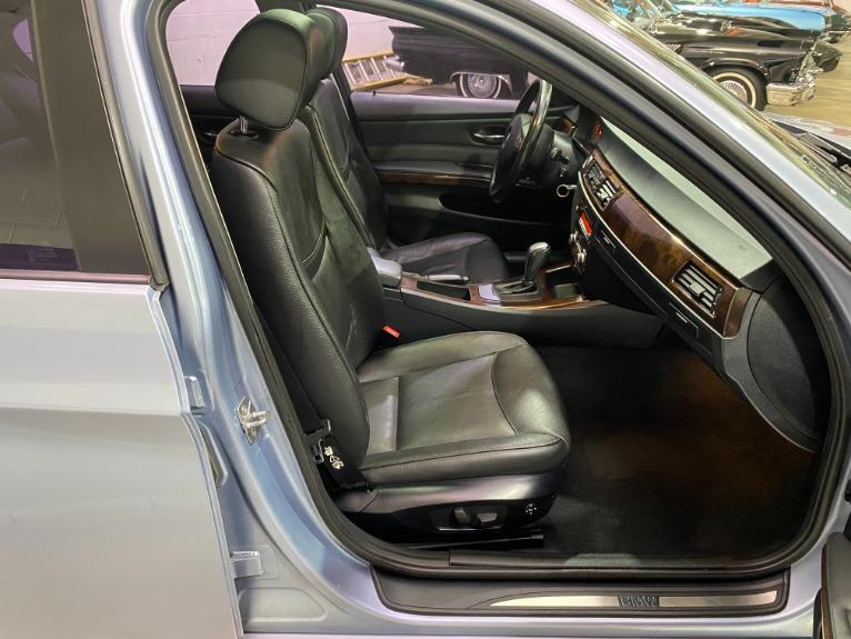 Used-2011-BMW-3-Series-328i-xDrive