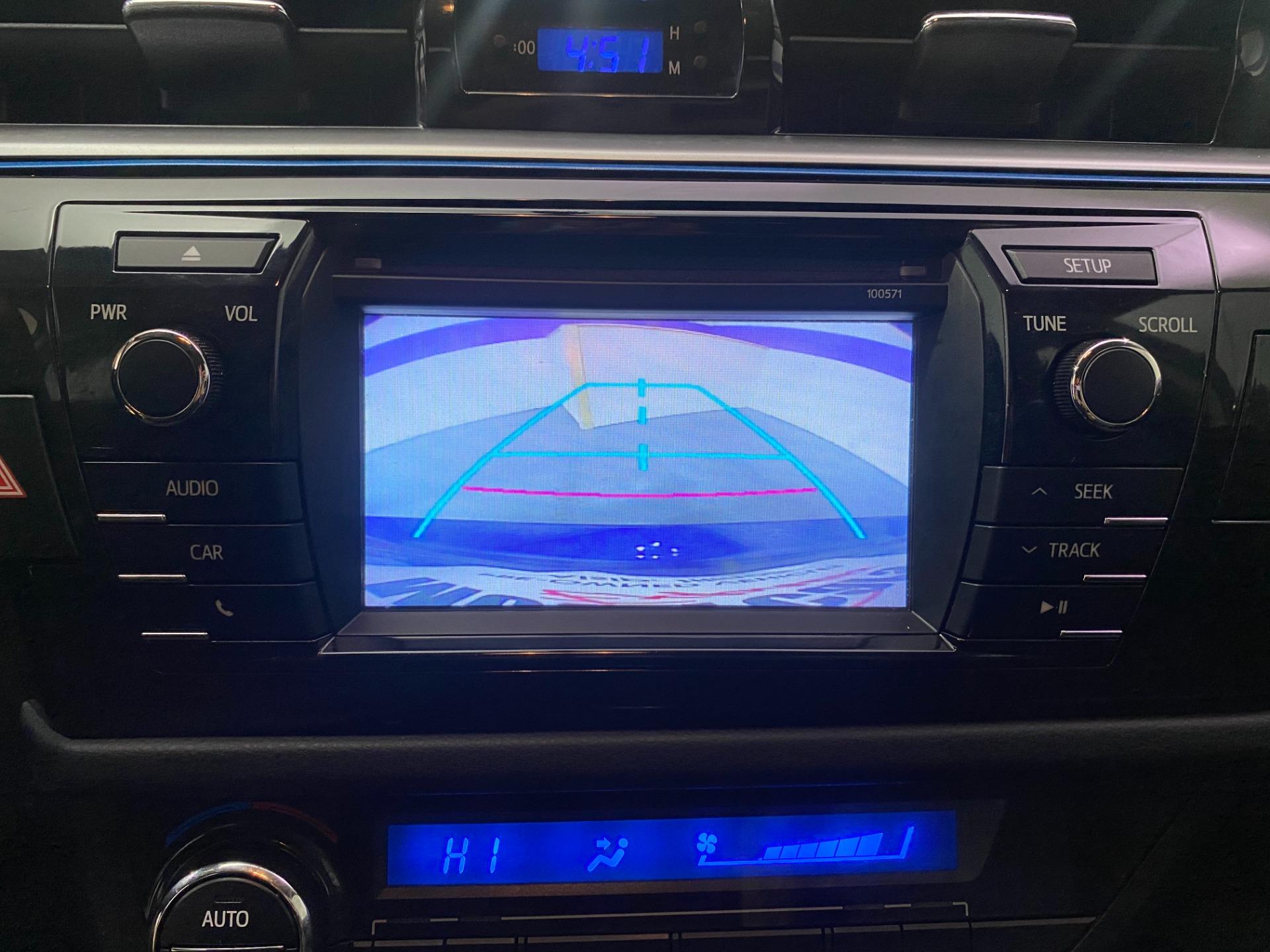 Used-2016-Toyota-Corolla-S