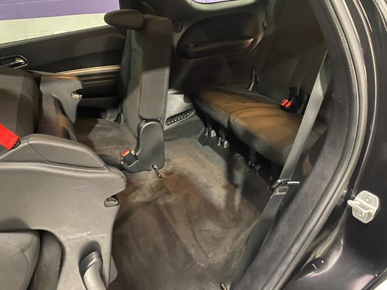 Used-2012-Dodge-Durango-SXT