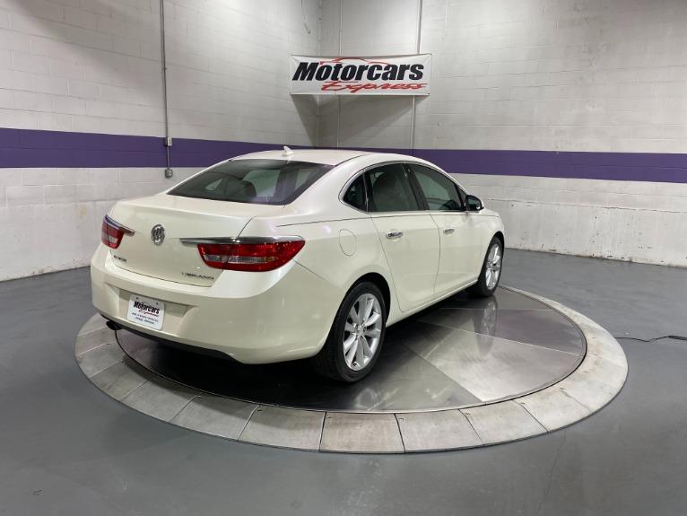 Used-2012-Buick-Verano