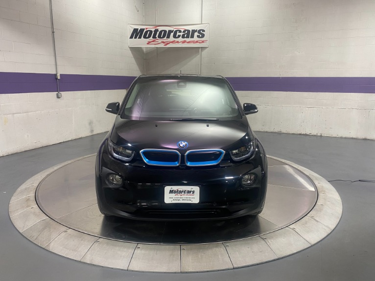 Used-2017-BMW-i3-Ext-Deka-World