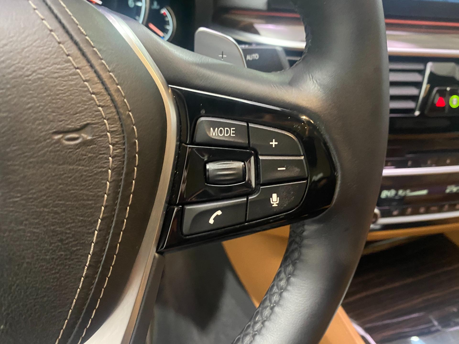 Used-2018-BMW-6-Series-640i-xDrive-GT-M-Sport