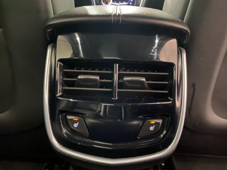 Used-2015-Cadillac-XTS-Luxury-AWD