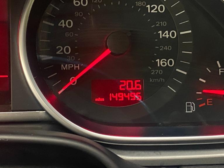 Used-2007-Audi-Q7-42-quattro-AWD