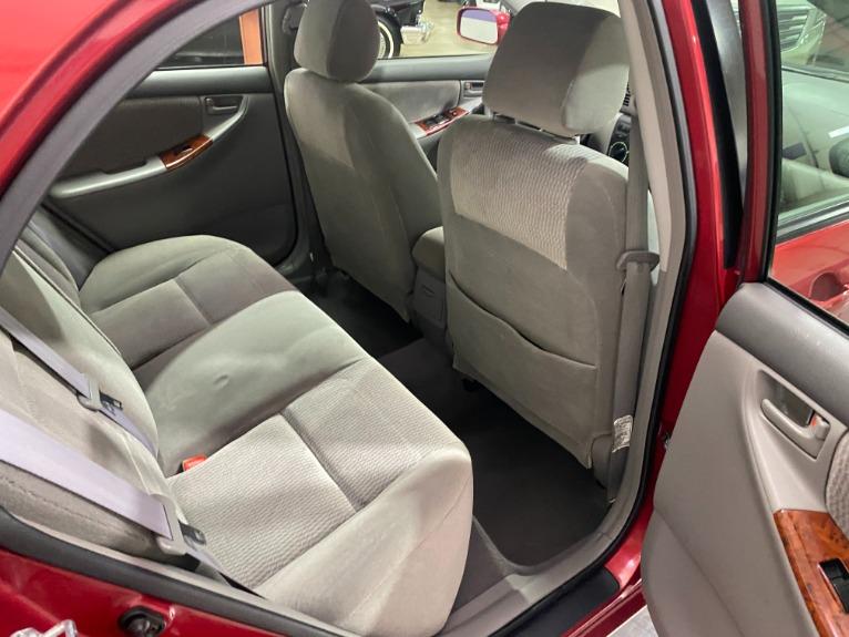 Used-2007-Toyota-Corolla-LE-FWD