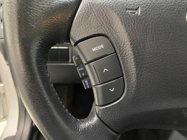 Used-2009-Hyundai-Azera-GLS-FWD