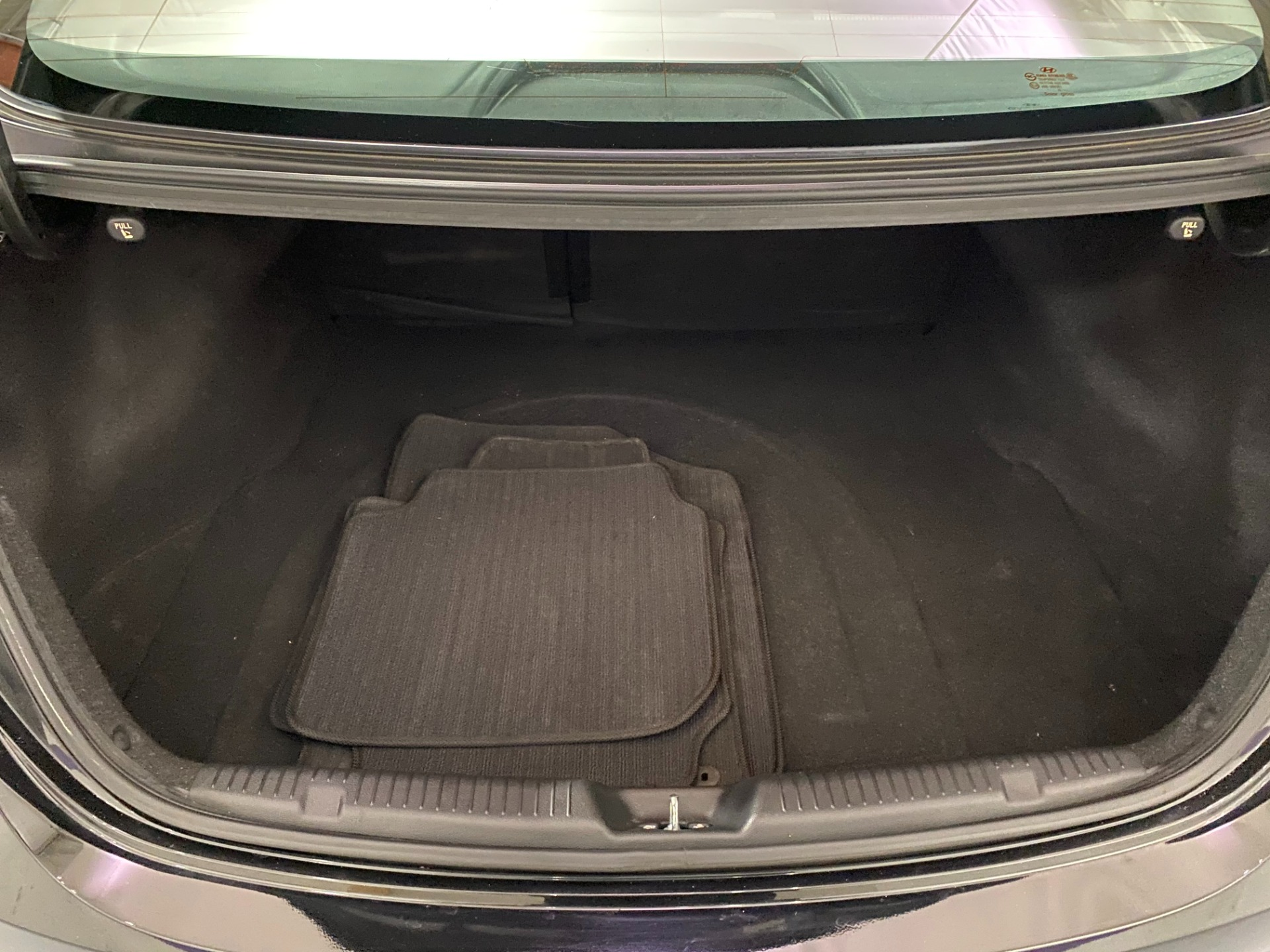 Used-2013-Hyundai-Elantra-Coupe-FWD