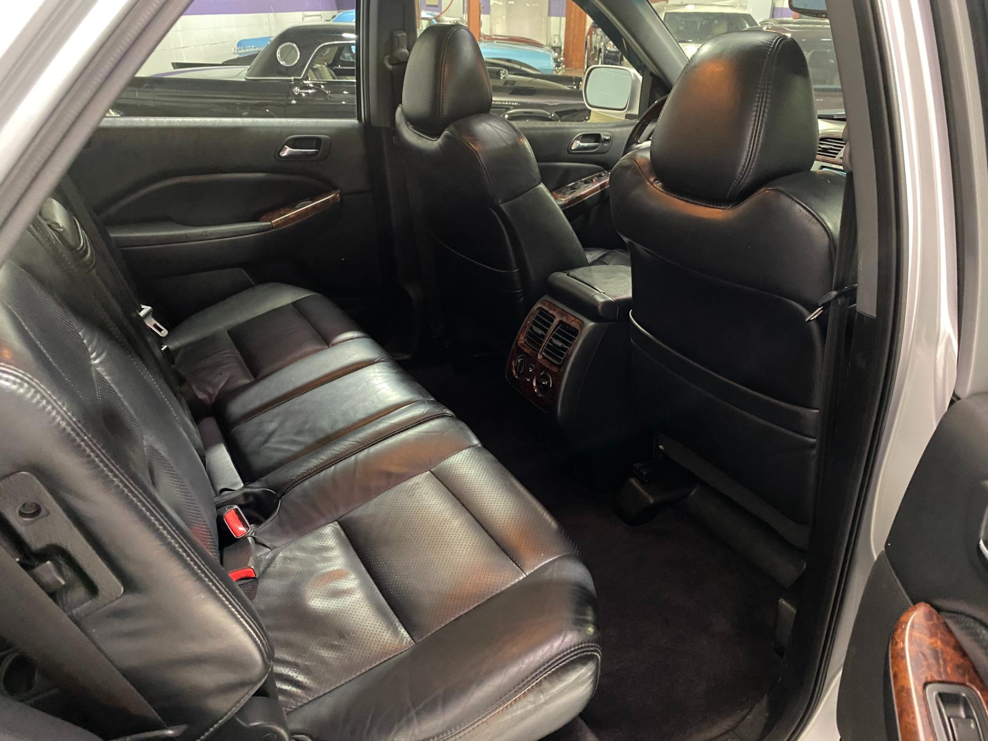 Used-2001-Acura-MDX
