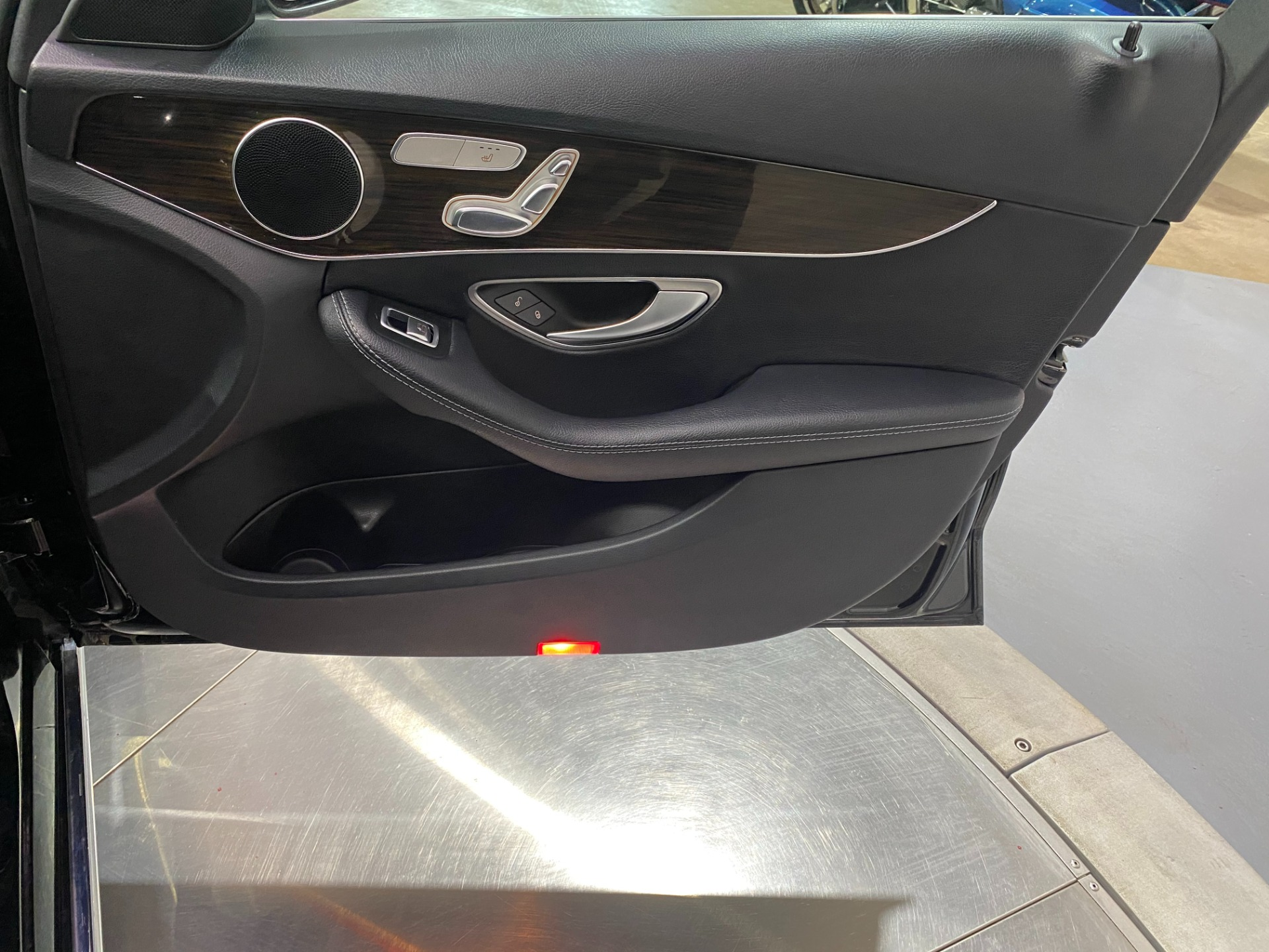 Used-2017-Mercedes-Benz-C-Class-C-300-Sport-4MATIC