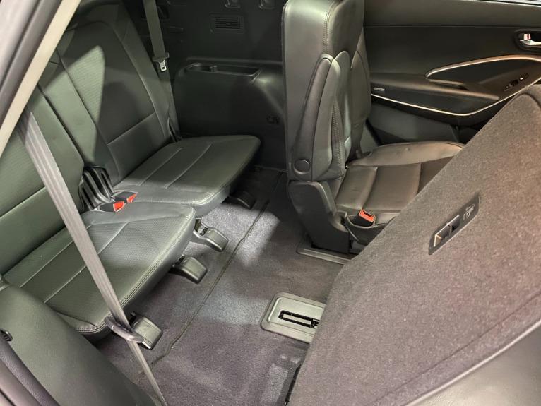 Used-2013-Hyundai-Santa-Fe-Limited-FWD