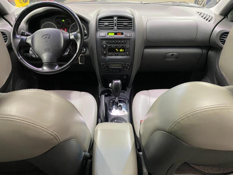 Used-2006-Hyundai-Santa-Fe-GLS-AWD