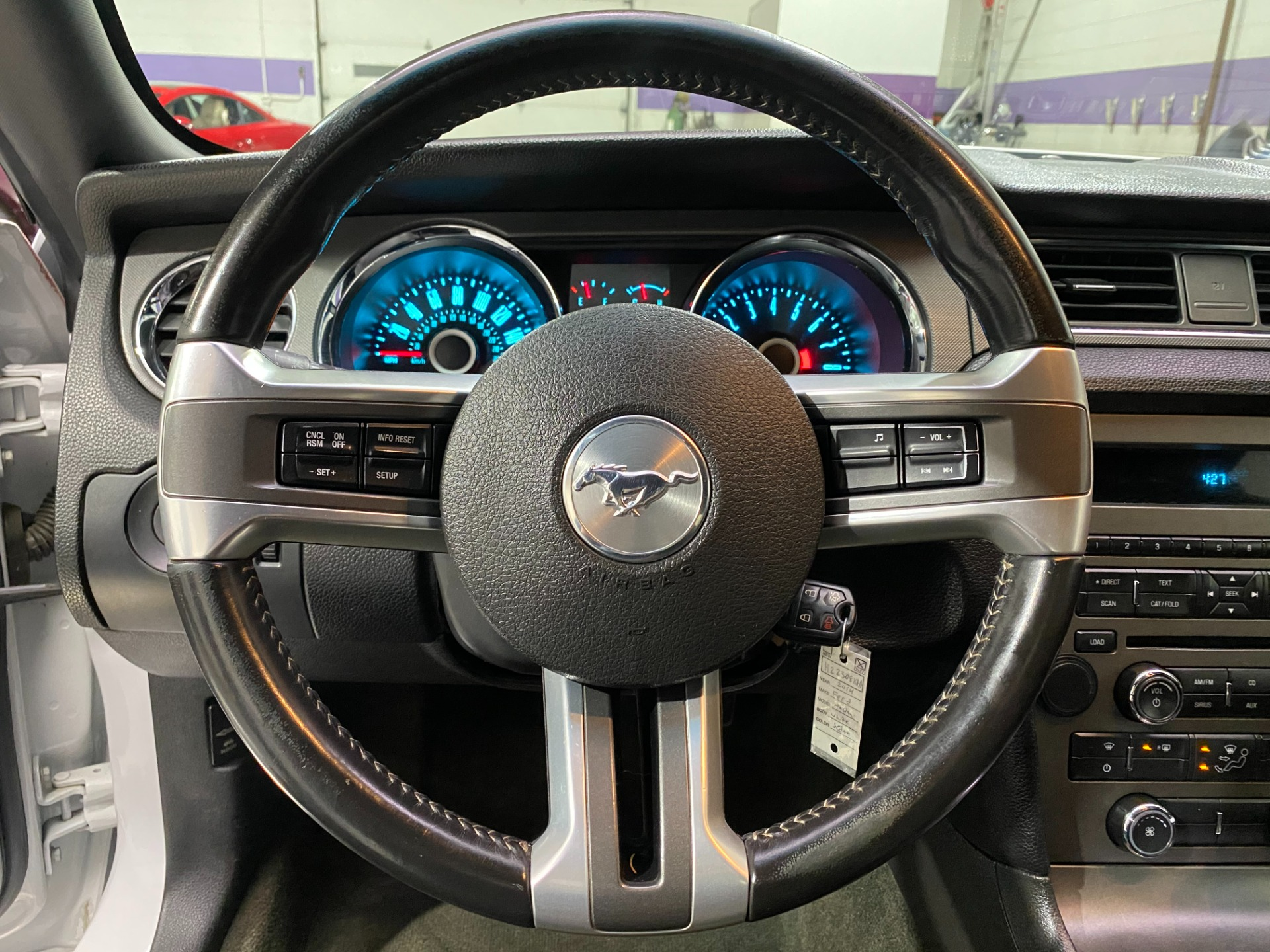 Used-2014-Ford-Mustang-V6-RWD