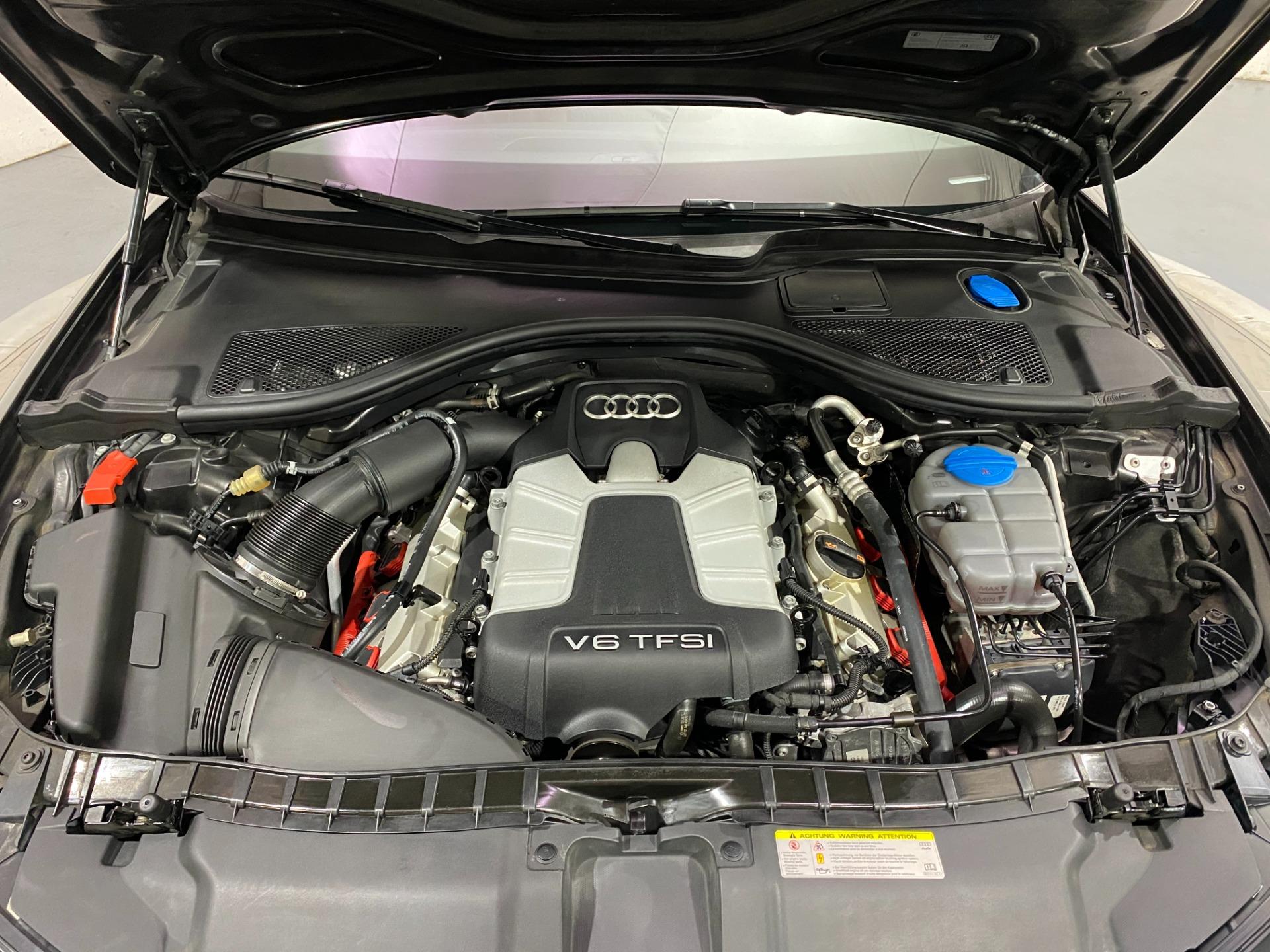 Used-2012-Audi-A6-30T-quattro-Prestige-AWD