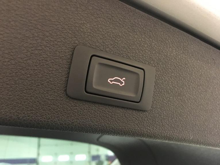 Used-2016-Audi-Q5-20T-quattro-Premium