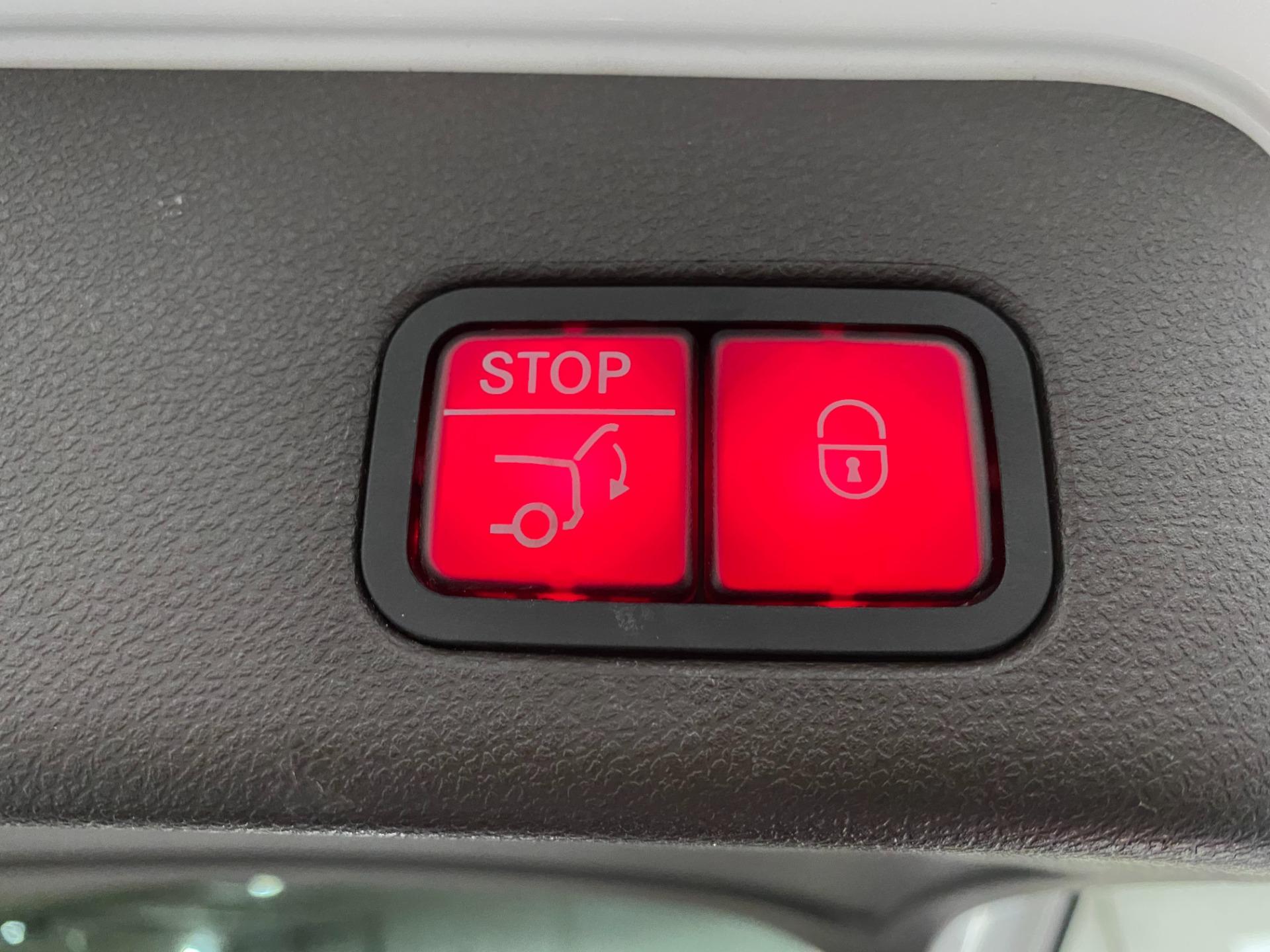Used-2017-Mercedes-Benz-GLE-GLE-350-4MATIC-AWD