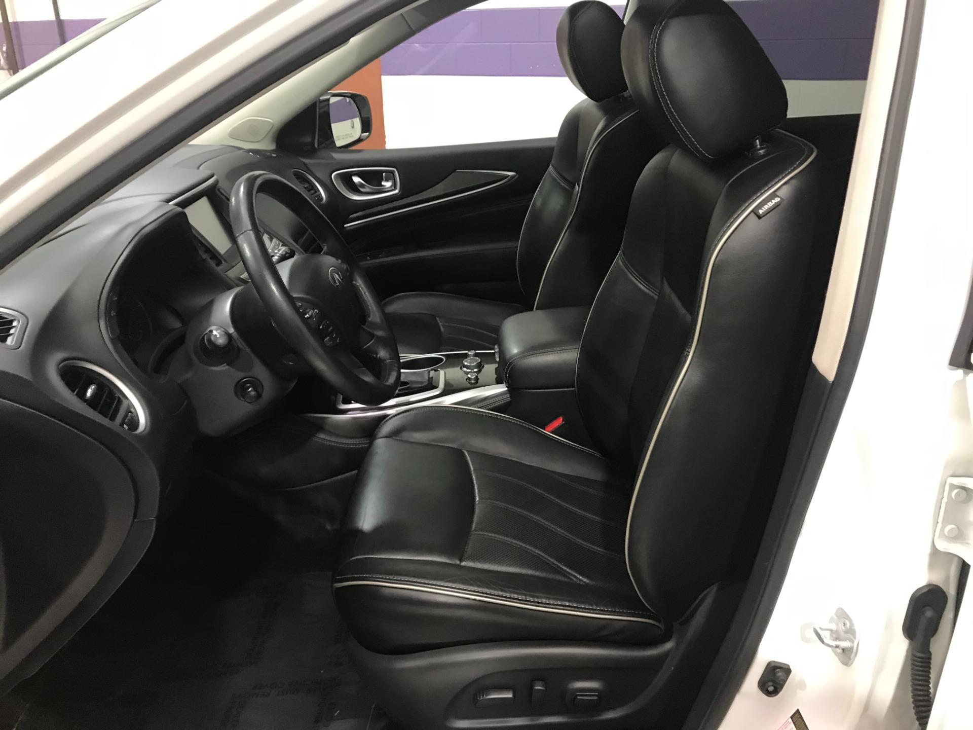 Used-2017-INFINITI-QX60-AWD