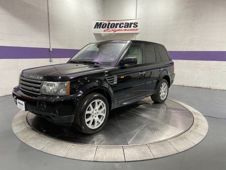 Used-2008-Land-Rover-Range-Rover-Sport-HSE-4X4