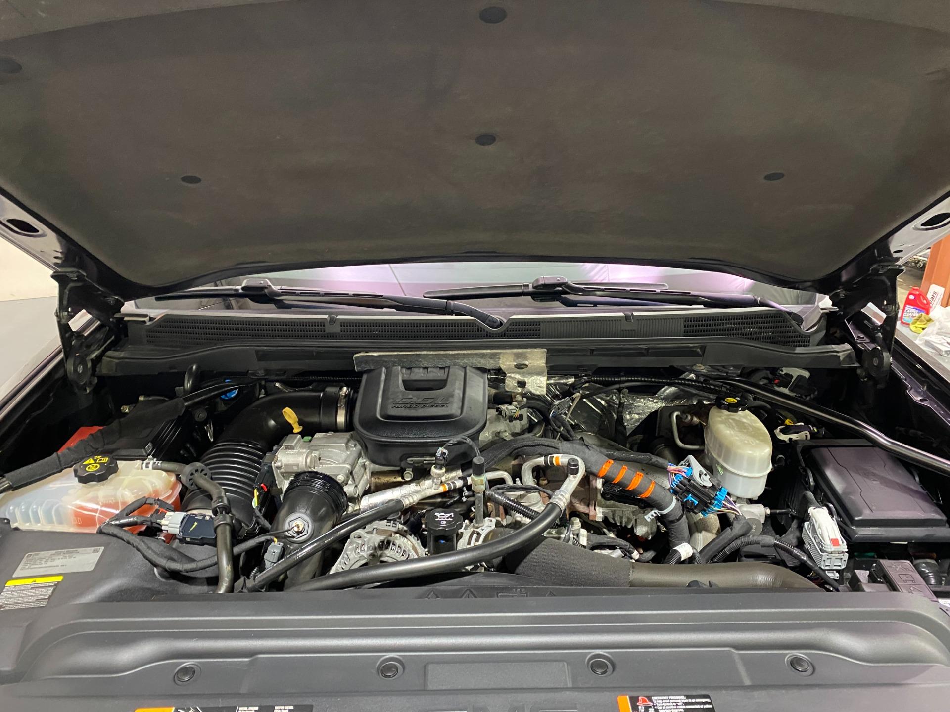 Used-2015-GMC-Sierra-2500HD-Diesel-Denali