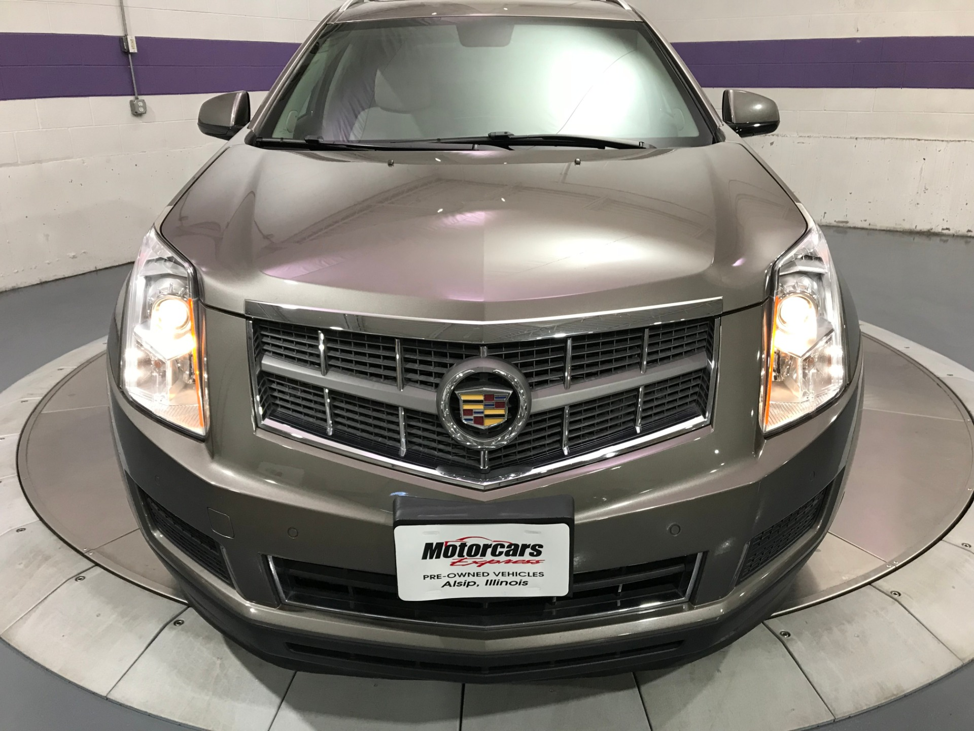 Used-2012-Cadillac-SRX-Luxury-Collection-AWD-4dr-SUV