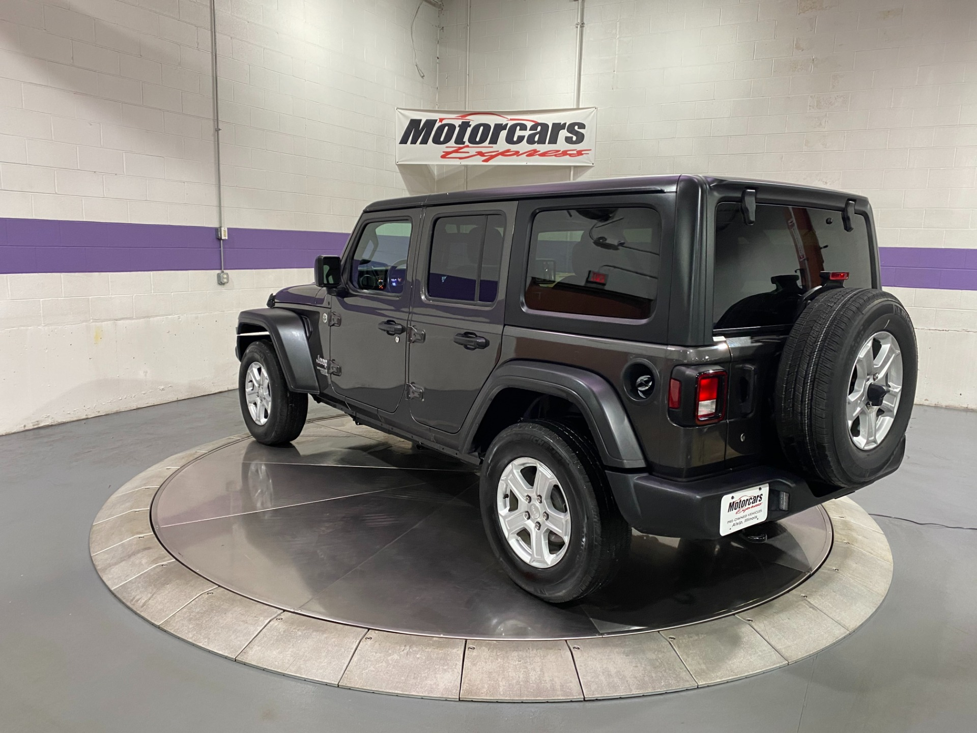Used-2019-Jeep-Wrangler-Unlimited-Sport-4X4