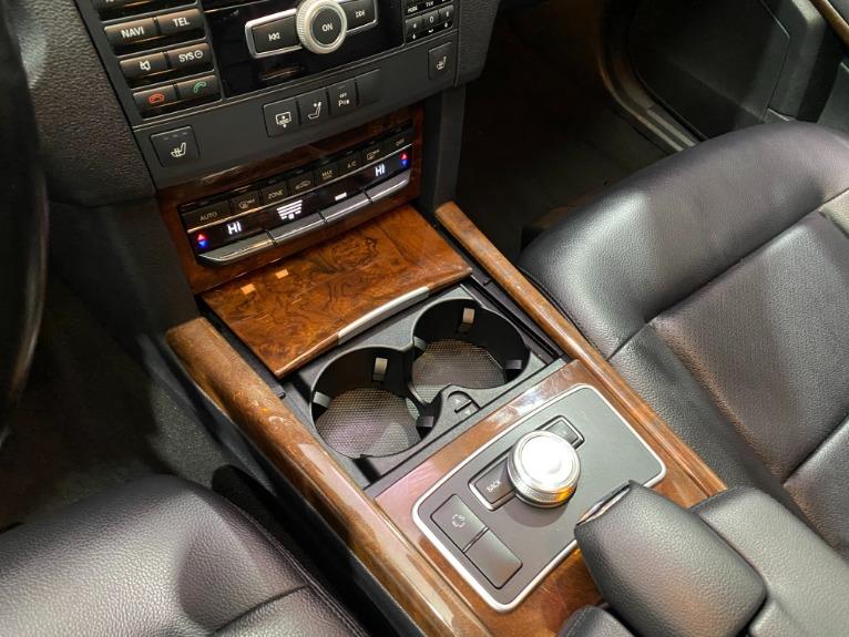 Used-2012-Mercedes-Benz-E-Class-E-350-Luxury-4MATIC