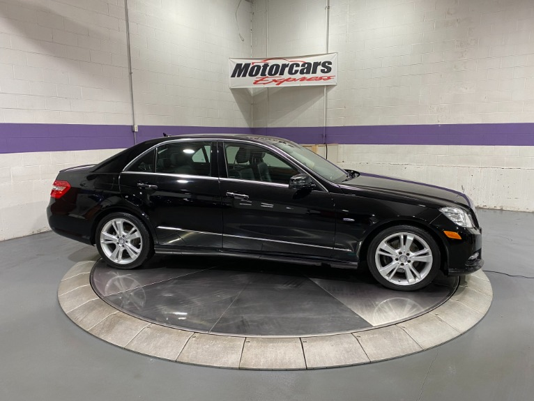 Used-2012-Mercedes-Benz-E-Class-E-350-Luxury-4MATIC