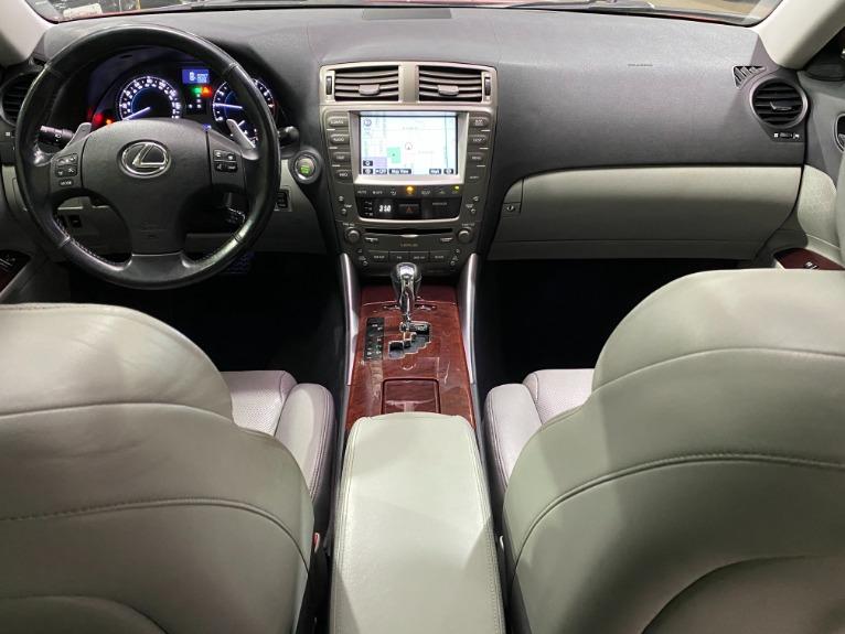 Used-2007-Lexus-IS-250-AWD