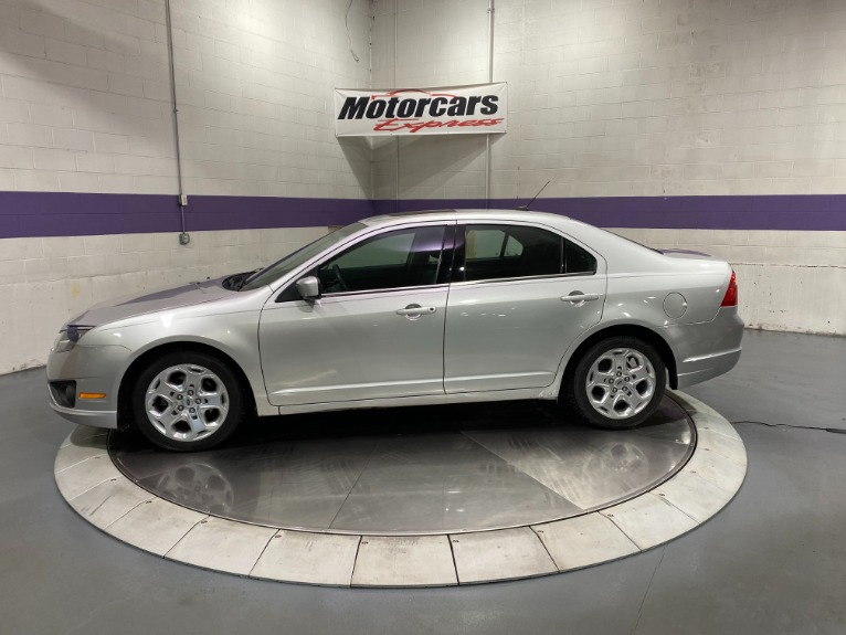 Used-2010-Ford-Fusion-SE