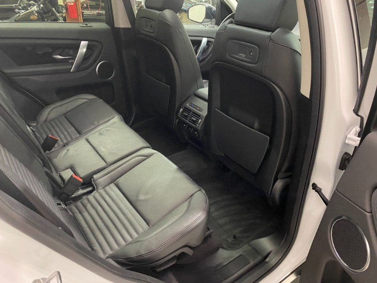 Used-2020-Land-Rover-Discovery-Sport-P250-S-AWD